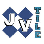 JV Tile Installation's photo