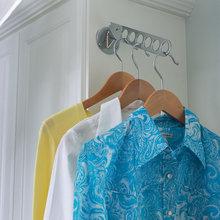 Wardrobes & wardrobe accessories