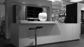Küchenstudio Karlsruhe