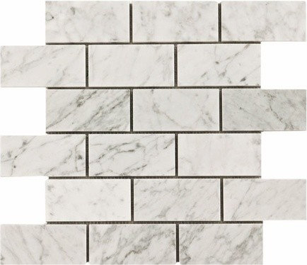 bbeaeabfa  w h b p traditional wall and floor tile: subway tiles tile site largest selection