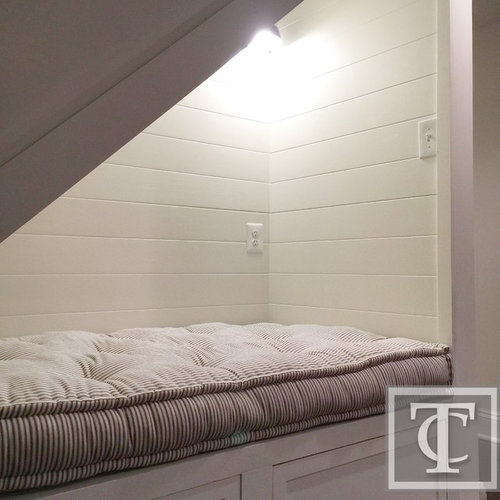 Basement Remodeling Baltimore Style 30 all-time favorite shabby-chic style basement ideas & remodeling