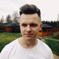 Фото профиля: Антон Кузнецов / Студия интерьерного озеленения