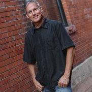 Paul Kohlman Photography's photo