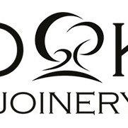 Ok Joinery Ltd's photo