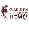 Garden of the Gods Homes, Inc.'s profile photo
