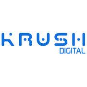 Krush Digital Advertising Agency's photo