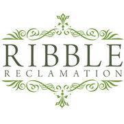 Ribble Reclamation's photo