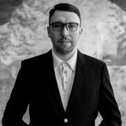 GDL Property's photo