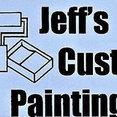 Jeff's Custom Painting's profile photo