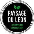 Photo de profil de SARL Paysage du Léon