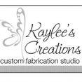 Kaylee's Creation's profile photo