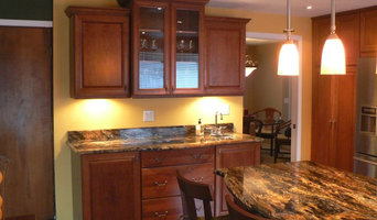 Best 15 Kitchen And Bathroom Remodelers In Wilsonville Or