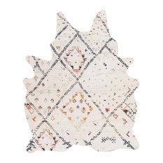 Digitally Printed Rug, Daydream