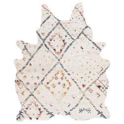 Contemporary Area Rugs by Amigos De Hoy