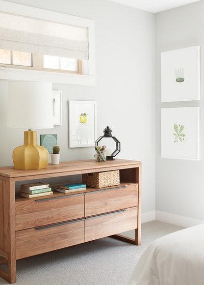 10 tips for a more peaceful home rh houzz com Peaceful House Peaceful House