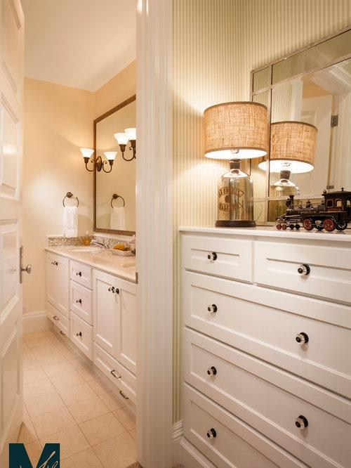 18 - Provo, Utah Residence - Bath Products