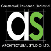 Architectural Studio, Ltd.'s photo