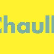 Chaulk Studio's photo