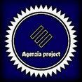 Foto di profilo di project agency