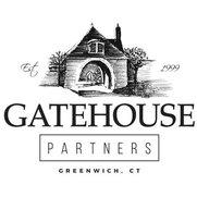 Foto de Gatehouse Partners