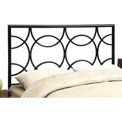 Cute Traditional Headboards by Beyond Stores