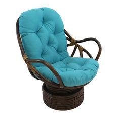 Best Rocking Chairs Houzz