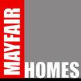 Mayfair Homes's profile photo