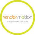 Foto di profilo di Rendermotion