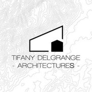 Photo de Tifany Delgrange Architectures
