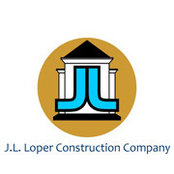 Foto von JL Loper Construction Company, Inc.