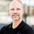 Søgaard Tømrer-snedker ApSs profilbillede
