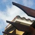 Suncoast Architect Studio's profile photo