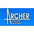 Archer Custom Builders's profile photo