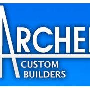 Archer Custom Builders's photo