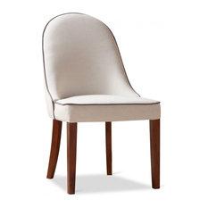 Klassische Sessel klassische stühle sessel designer stühle kaufen