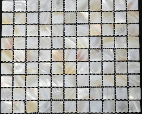 mother of pearl tile backsplash shell mosaic tile mother of pearl tiles mop001 mosaic tile