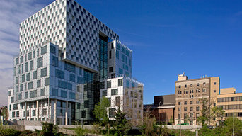 University of Baltimore, School of law - USA