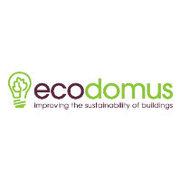 Ecodomus's photo