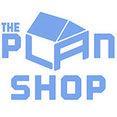 The Plan Shop's profile photo
