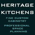 Heritage Kitchens's profile photo