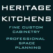 Heritage Kitchens's photo