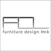 Furniture Design Link's photo