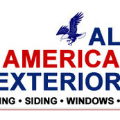 All American Exteriors - St. Louis Park, MN, US 55416