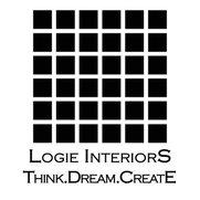 Logie Interiors's photo