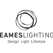 Eames Lighting's photo