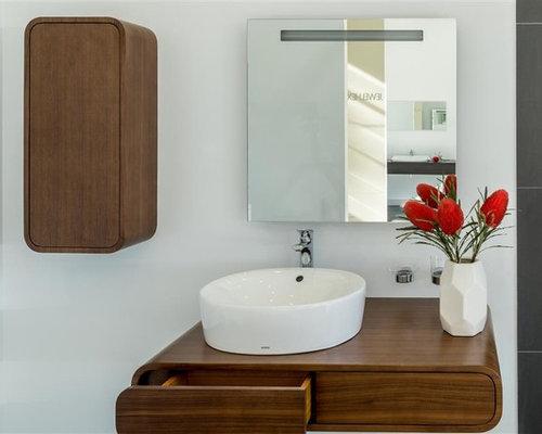 Toto Bathrooms