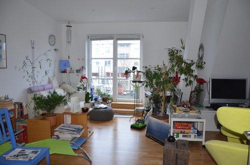 Brauche Tips Wie Ich Mein Wohnzimmer Einrichten Kann