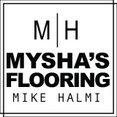 Mysha's Flooring Company's profile photo