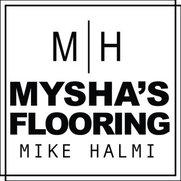 Mysha's Flooring Company's photo