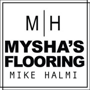 Mysha's Flooring Company's photo